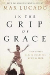 In the Grip of Grace (lg print)