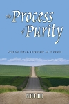 The Process of Purity (eBook edition)