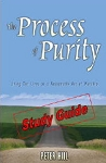 The Process of Purity, Study Guide